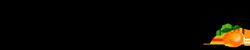 Appelsin Apps Logo