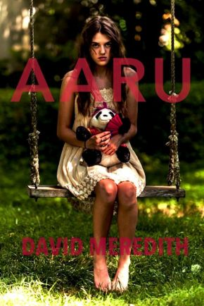 AARU book cover