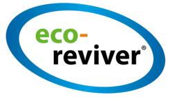 Eco-Reviver Logo